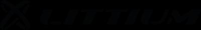 Logo Littium - tot bikers