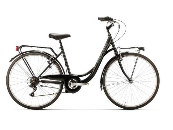 Bicicletas de paseo - Bicicletas urbanas en Valencia