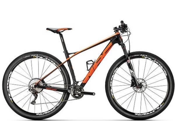 Bicis de montana - Bicicletas de montaña en Valencia
