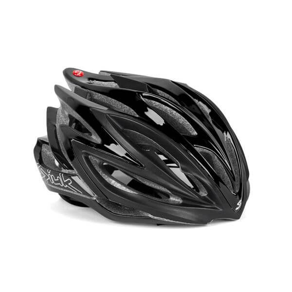 casco equipamiento ciclismo