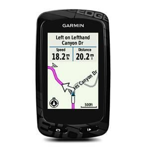 GPS accesorios para bicicletas - Accesorios para bicicletas en Valencia