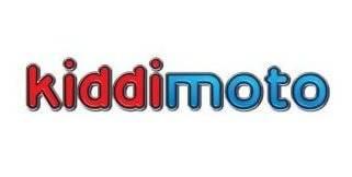 logo-kiddimoto