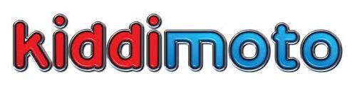 logo kiddimoto