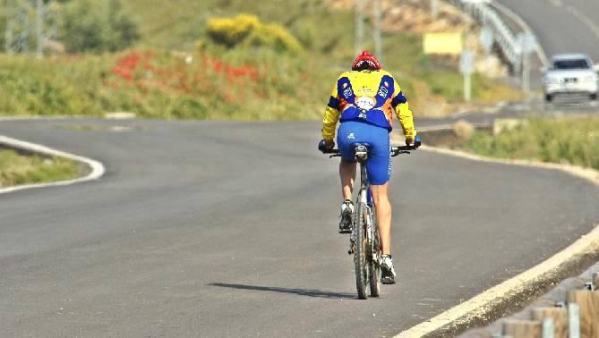 Bicicletas de carretera Valencia - Amplia gama de modelos