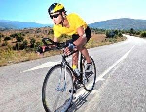 Bicicletas de carretera Valencia - Bicicletas de alta calidad