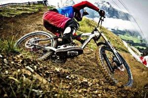Bicicletas de montaña Valencia - Tot Bikers tienda de bicicletas
