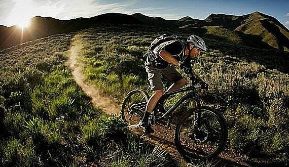 Bicicletas de montaña Valencia - Venta y reparación de bicicletas