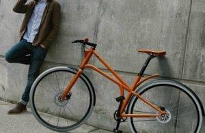 Bicicletas de paseo Valencia - Gran variedad de modelos