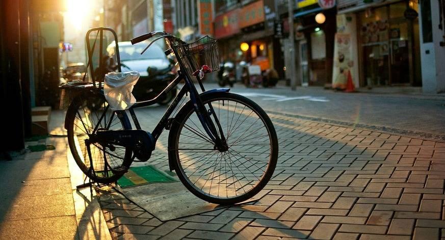 Bicicletas de paseo Valencia - Modelos ergonómicos y confortables