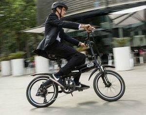 Bicicletas eléctricas Valencia - Todas las marcas y modelos