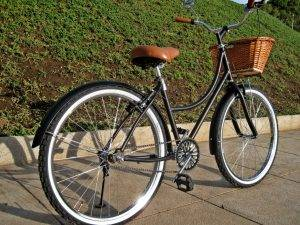 Bicicletas vintage Valencia - Amplio catálogo de bicicletas