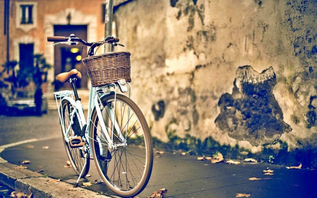Bicicletas vintage Valencia - Tienda de bicicletas en Valencia