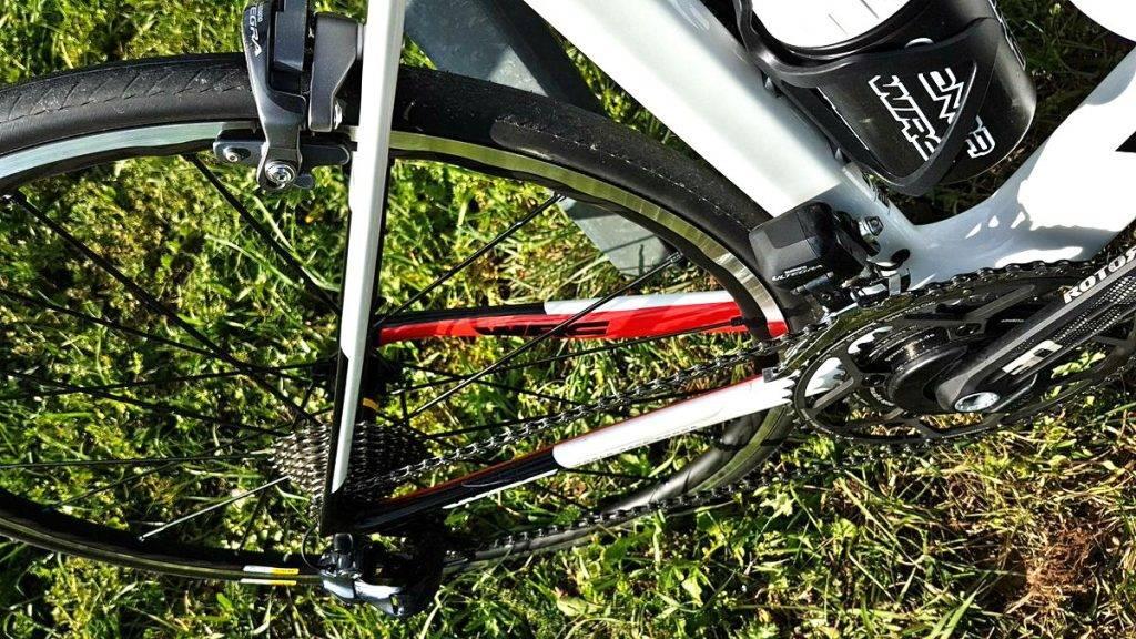 Bicicletas Conor Valencia - Los mejores precios del mercado