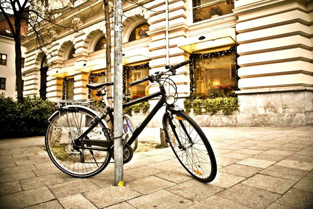 Bicicletas urbanas Valencia - Bicicletas de la mejor calidad