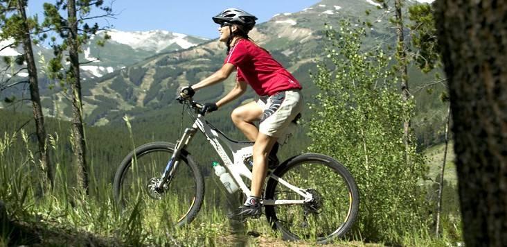 Bicicletas montaña Valencia - Amplia gama de bicicletas