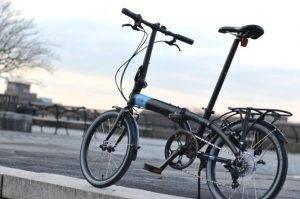 Bicicletas plegables Valencia - Gran variedad de marcas y modelos