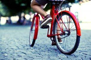 Tienda bicicletas Valencia - Amplio catálogo de bicicletas
