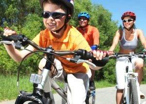 Bicicletas infantiles Valencia - Bicicletas para niños
