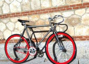 Bicicletas Pepita Bikes Valencia - Distribuidor oficial en Valencia