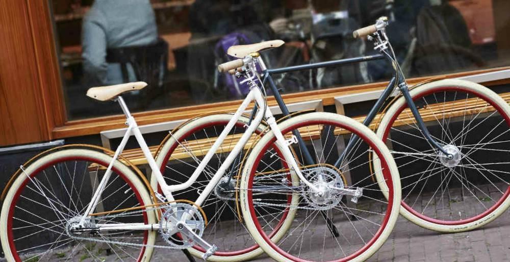 Bicicletas Pepita Bikes Valencia - Venta de bicicletas en Valencia