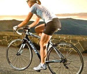 Oferta bicicletas Valencia - Los mejores precios del mercado