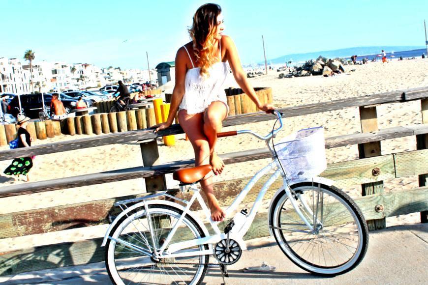 Tienda bicicletas Valencia - Venta de bicicletas en Valencia
