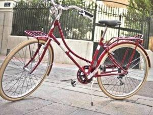 Bicicletas Alpina Valencia - Tienda de bicicletas en Valencia