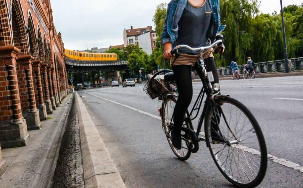 Bicicletas Alpina Valencia - Venta de bicicletas Alpina