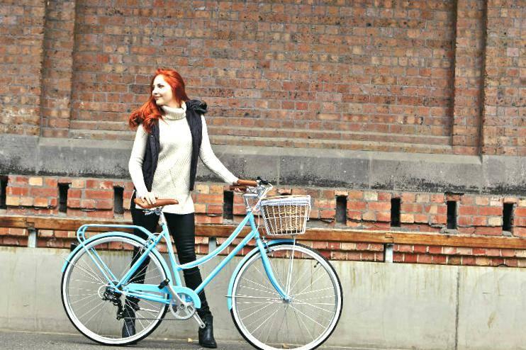 Restauración de bicicletas Valencia - Taller de bicicletas en Valencia