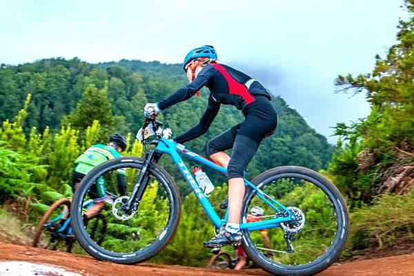 Oferta bicicletas Valencia - Bicicletas al mejor precio