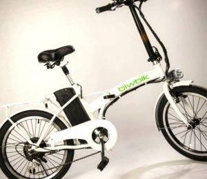Bicicletas Biwbik Valencia - Bicicletas eléctricas en Valencia