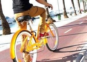 Bicicletas de paseo Valencia - Tienda de bicicletas en Valencia