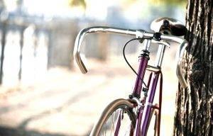 Tienda bicicletas Valencia - Tienda de bicicletas profesional