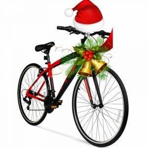 Oferta bicicletas Valencia - El regalo perfecto de estas navidades