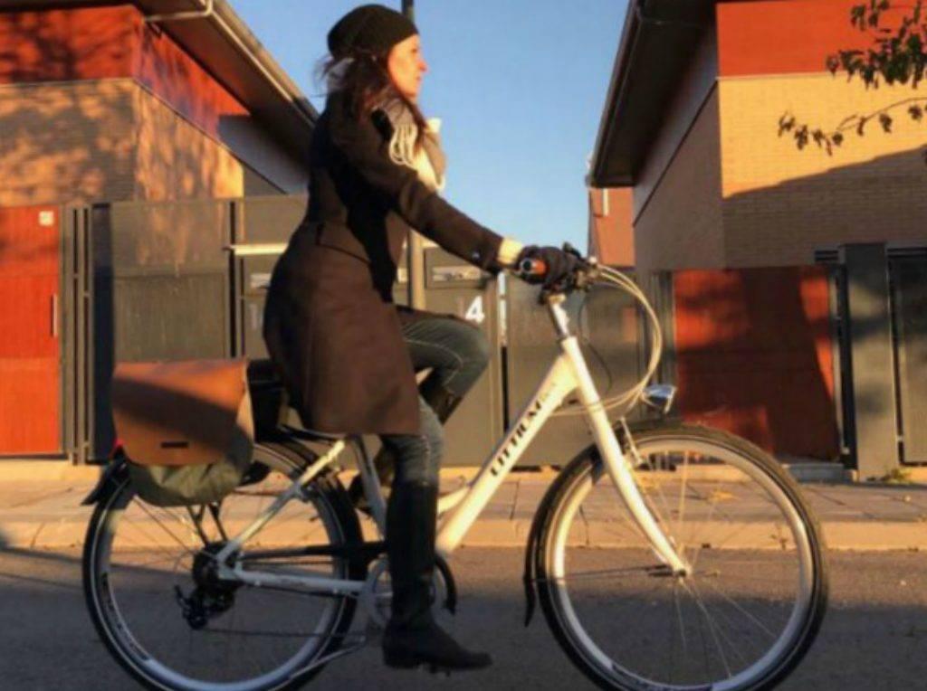 Bicicletas Littium by Kaos Valencia - Distribuidor de bicicletas Littium by Kaos
