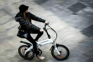 Bicicletas Littium by Kaos Valencia - Littium by Kaos en Valencia