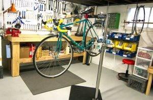 Taller de reparación de bicicletas Valencia - Servicios de calidad