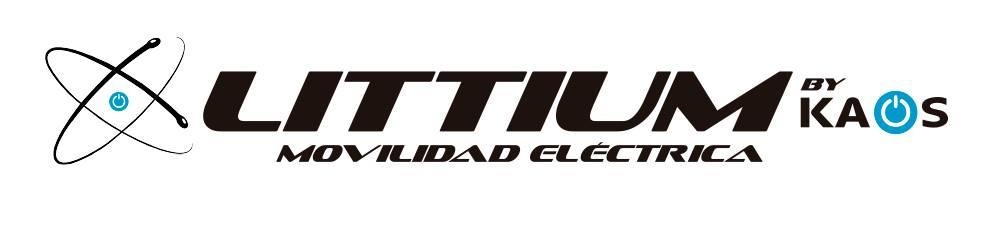 litium by kaos en valencia