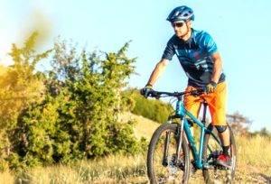 Tienda de bicicletas de montaña Valencia - Bicicletas de gran calidad