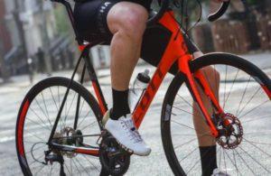 Tienda profesional de bicicletas Valencia - Amplia variedad de bicicletas