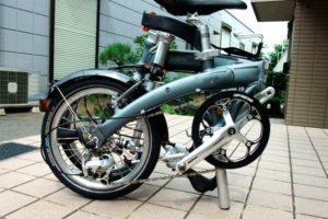 Venta de bicicletas plegables Valencia - Las mejores marcas y modelos