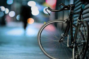 La mejor oferta de bicicletas Valencia - Bicicletas de calidad