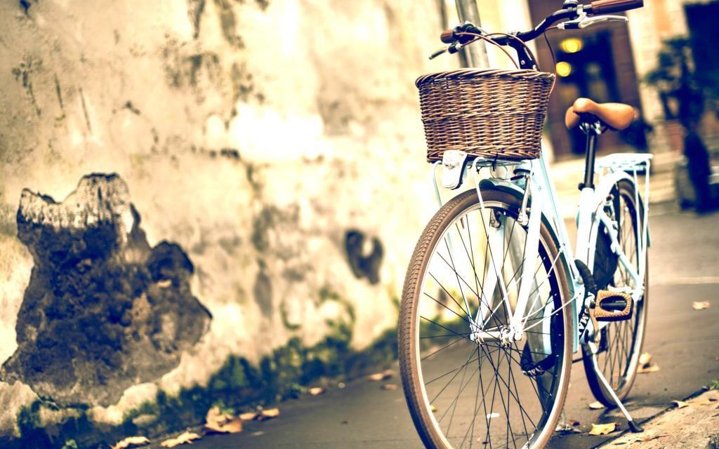 La mejor oferta de bicicletas Valencia - Tienda con amplia gama de bicicletas