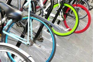 Somos una tienda de bicicletas Valencia - Bicicletas de calidad