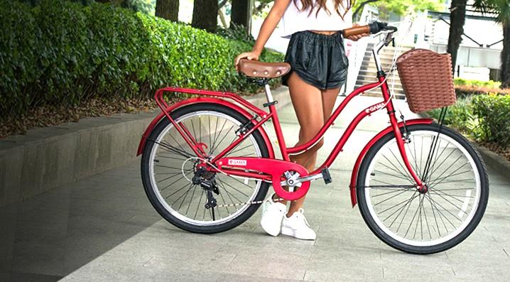 Somos una tienda de bicicletas Valencia - Tienda de bicicletas