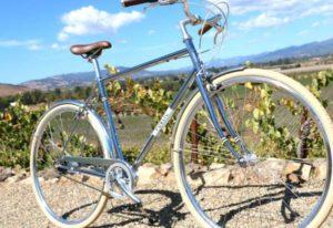 Le ofrecemos la mejor oferta bicicletas Valencia