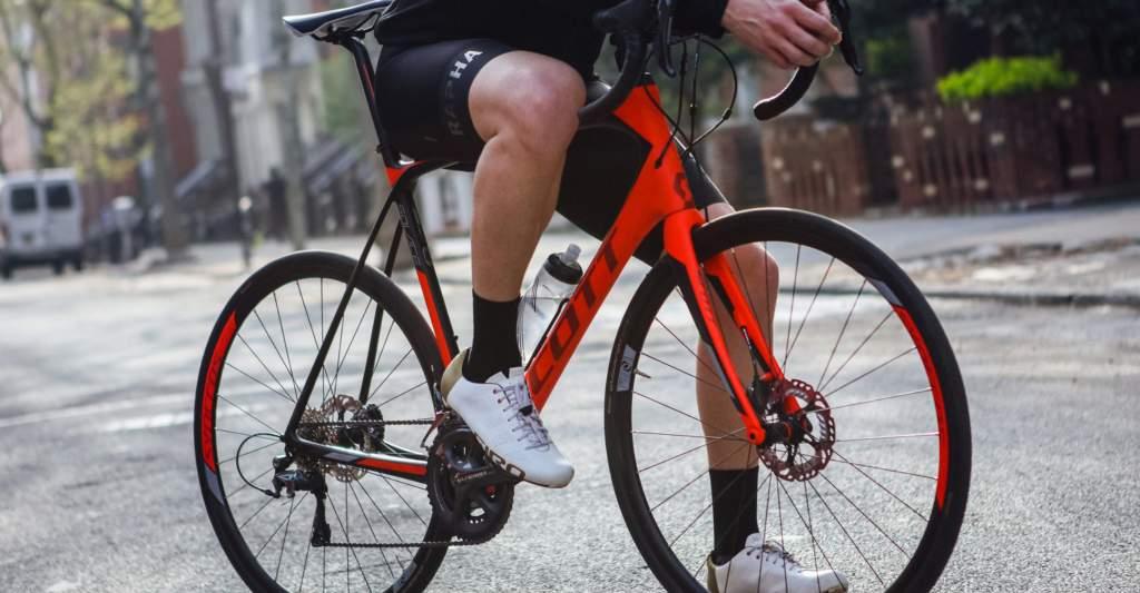 Le ofrecemos la mejor oferta bicicletas Valencia - Tienda de bicicletas