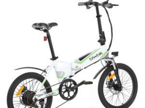 Tienda de bicicletas eléctricas Valencia