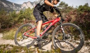 Venta de bicicletas de montaña Valencia - Tienda profesional