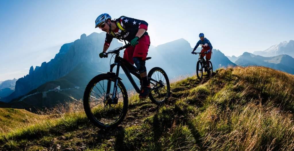 Venta de bicicletas de montaña Valencia